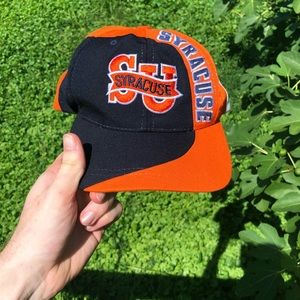 Other - Syracuse Orangemen SnapBack